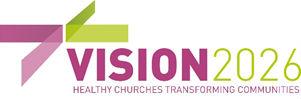 Vision 2026 logo.jpg
