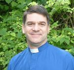 Rev Andy Laird