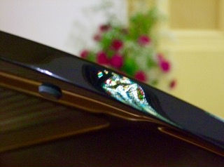 15th Photograph of the Grand Piano