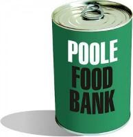 icon for Poole Food Bank