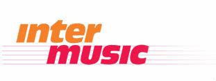 intermusic logo from website