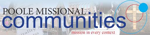 Poole Missional Communities