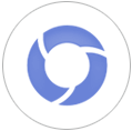 Monthly site backups icon
