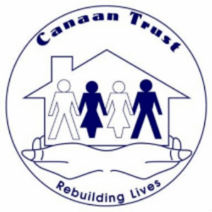 Cannan Trust logo