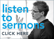 Listen to Kings Church Kingston sermon and teaching podcasts