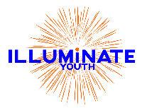 Illuminate Youth Logo