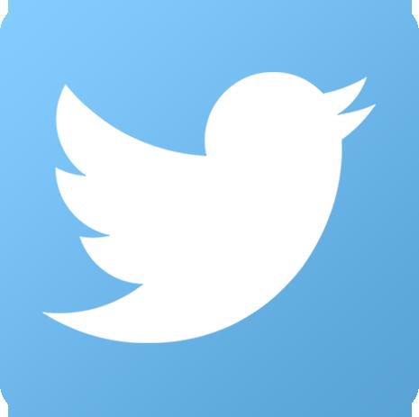 HGBC Twitter
