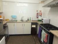main hall kitchen 1