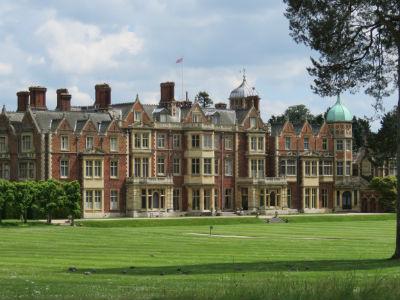 Cambridge one