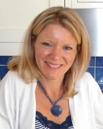 Sarah Fife