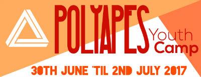 Polyapes 2017 Banner