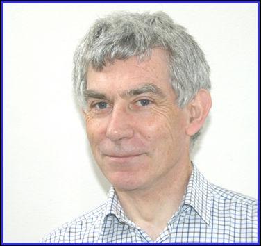 Phil Cranch