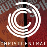 Christ Central Churches