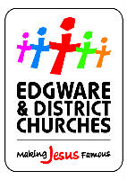 Edgware  District Churches Together