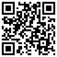 Narthex website QR