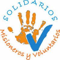voluntariomisioneros