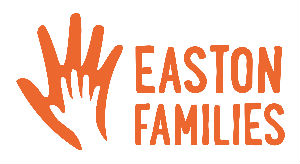 Easton Families