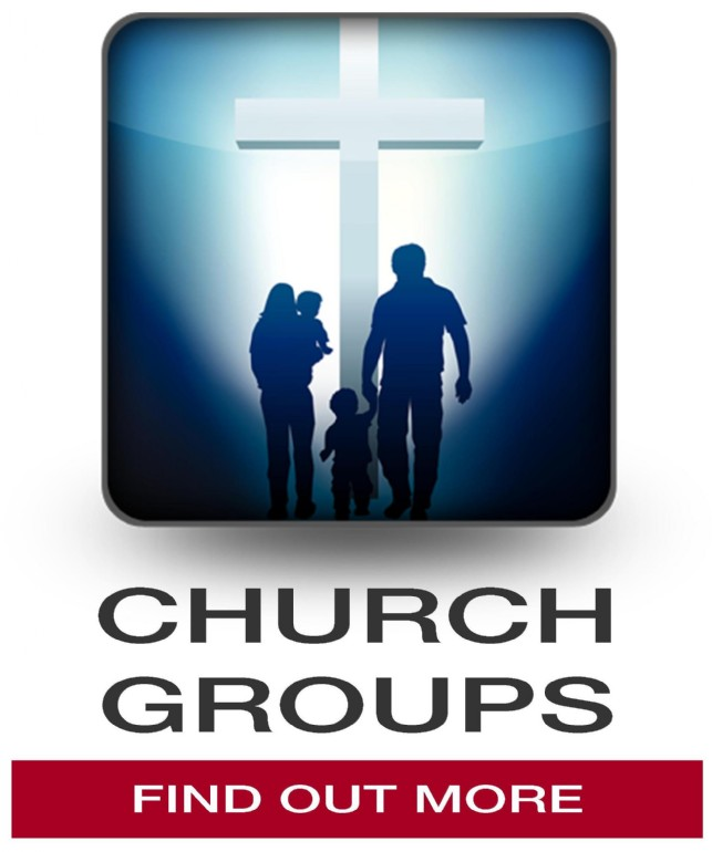 Church Groups