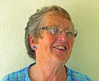 Paula Crouch 2