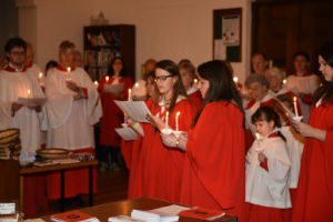 9 Lessons and Carols 2016 1