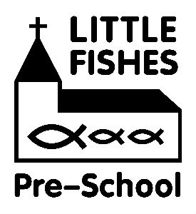 Little Fishes Pre-School