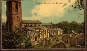 Church 1920 colour
