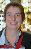 Eline Wilkes 2010