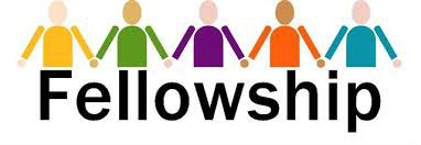 fellowship logo via google