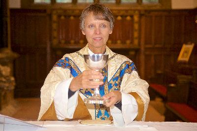 Sue Clarke 2010-2017