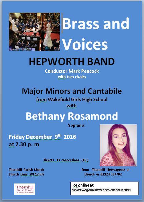 Hepworth 2016