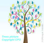 Tree Copyright CPO