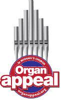 Organ Appeal