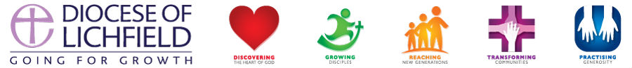 Lichfield growth theme logo