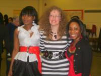 Choir Edmointon 2011