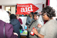 Christian aid 2015
