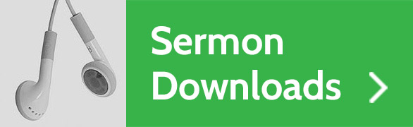 Sermon downloads