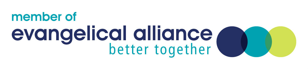 pWe are a a title=Join the Evangelical Alliance href=http://www.eauk.org/connect/join-us/member of the Evangelical Alliance/a, the largest body serving evangelical Christians in the UK: working for a