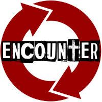Encounter circle logo