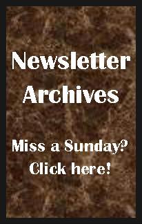Newsletter Archives2