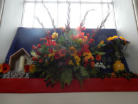 harvest2015b