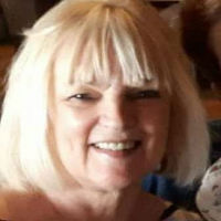 Sue Stead Assistant Secretary