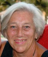 Sue Sauter