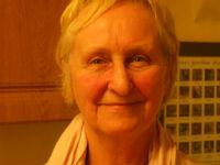 Sandra Cochrane