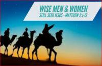 wise still seek