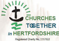 Churches Together in Hertfordshire