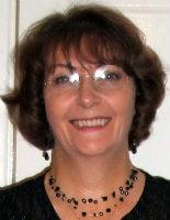 Liensed Reader - Ann Edwards