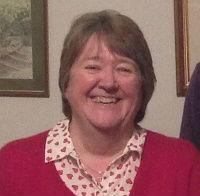 Janet Bird