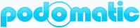 podomatic logo