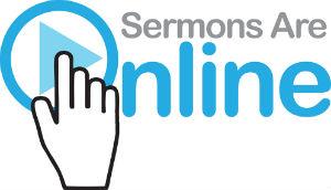 sermon are online