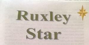 Ruxley Star Title